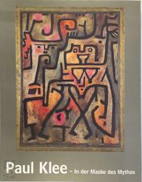 Paul Klee - Pamela Kort (ISBN 9789463042390)