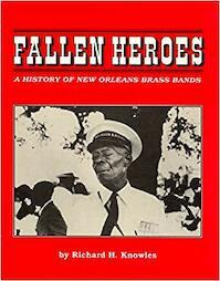 Fallen Heroes - Richard H. Knowles (ISBN 9780963889034)