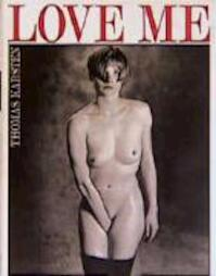Love me - Thomas Karsten (ISBN 9783887691240)