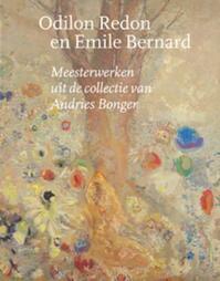 Odilon Redon en Emile Bernard - F. Leeman (ISBN 9789040085765)
