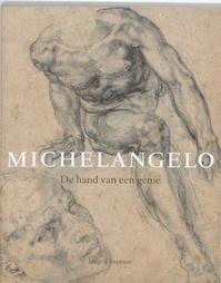 Michelangelo - Hugo Chapman (ISBN 9789040091025)