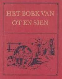 Het boek van Ot en Sien - Jan Ligthart, H. Scheepstra