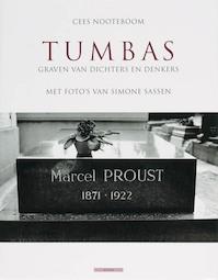 Tumbas - Cees Nooteboom (ISBN 9789045000305)
