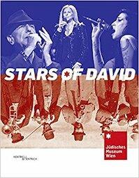 Stars of David - (ISBN 9783955651367)