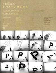 Print Work (ISBN 9789889822897)