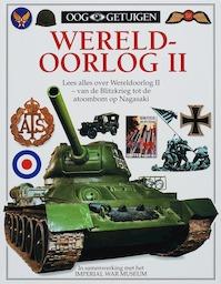Ooggetuigen - Simon Adams (ISBN 9789045900735)