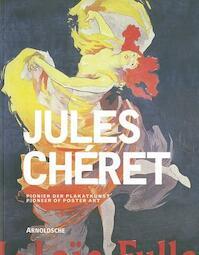 Jules Cheret - (ISBN 9783897903562)
