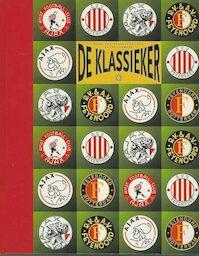 De klassieker - Evert Vermeer, Ruud Vrijaldenhoven (ISBN 9789074804042)