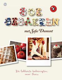 Goe Gebakken - S. Dumont (ISBN 9789057204043)