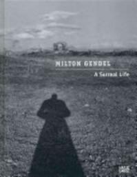 Milton Gendel - Milton Gendel (ISBN 9783775732246)