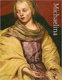 Michaelina - Katlijne Van der Stighelen (ISBN 9789085867623)