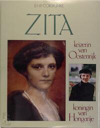 Zita - Erik H. P. Cordfunke (ISBN 9789067070683)