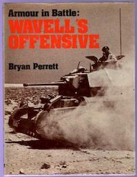 Armour in Battle - Bryan Perrett (ISBN 9780711009738)