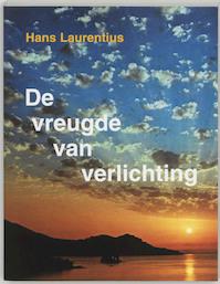 De vreugde van verlichting - H. Laurentius (ISBN 9789020270211)