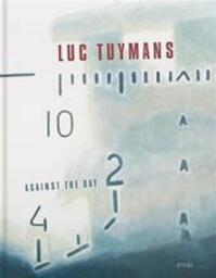 Luc Tuymans - Unknown (ISBN 9783869300474)