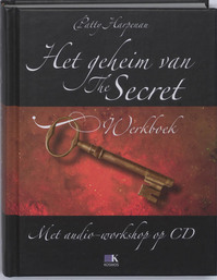 Het geheim van The Secret - Patty Harpenau (ISBN 9789021541679)
