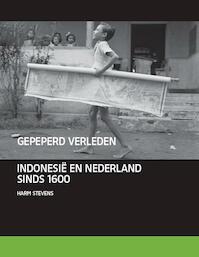 Indische geschiedenissen - Harm Stevens (ISBN 9789460042188)