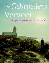 Geschiedenis van de WIC - Christiaan Lucht (ISBN 9789057306952)