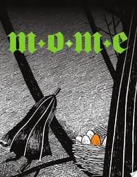 Mome Vol. 21 - Various (ISBN 9781606993941)