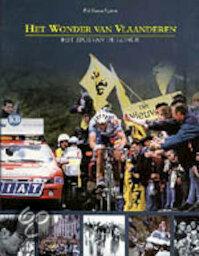 Het Wonder van Vlaanderen - R. Vanwalleghem (ISBN 9789020935288)