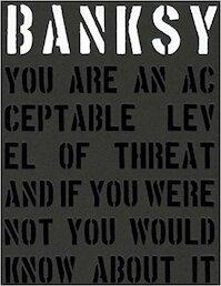 Banksy - Gary Shove, Patrick Potter (ISBN 9781908211309)