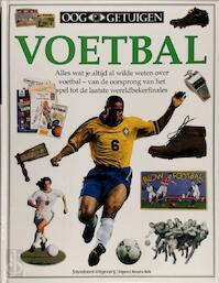 Voetbal - H. Hornby (ISBN 9789045900698)