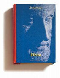 Ethica - Aristoteles (ISBN 9789065540058)