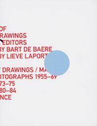 René Heyvaert - Unknown (ISBN 9789055446179)