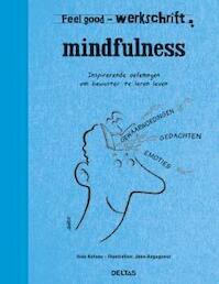 Mindfulness - Ilios Kotsou (ISBN 9789044732955)
