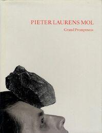Pieter Laurens Mol - D. Cameron, M. G. / Kremer Schwartz (ISBN 9789075380033)