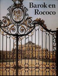 Barok en Rococo - A. Blunt (ISBN 9789060179215)