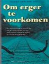 Om erger te voorkomen - Nanda van der Zee (ISBN 9789029054911)