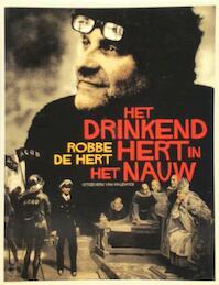 Het drinkend hert in het nauw - Robbe de Hert (ISBN 9789056174620)
