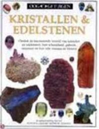 Kristallen & edelstenen - R.F. Symes, R.R. Harding, Louise Pritchard, Colin Keates, Jos Liefrink (ISBN 9789002190551)