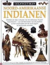 Noord-Amerikaanse Indianen - David H. Murdoch., Lynton Gardiner, Simon Adams, J.W.M. Liefrink (ISBN 9789002204296)