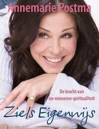 Ziels Eigenwijs - Annemarie Postma (ISBN 9789022996355)