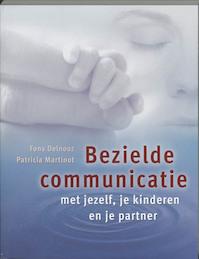 Bezielde communicatie - Fons Delnooz, Patricia Martinot (ISBN 9789020282887)
