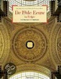 De 19de Eeuw in België - Françoise Aubry, Jos Vandenbreeden (ISBN 9789020922219)