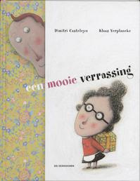 Een mooie verrassing - Dimitri Casteleyn (ISBN 9789058385420)