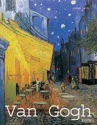 Vincent van Gogh - Edgar Lein (ISBN 9789058410382)