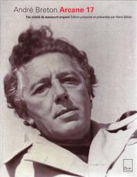 Arcane 17 - André Breton
