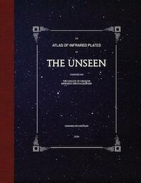 The unseen - Edward Thompson (ISBN 9789053308639)