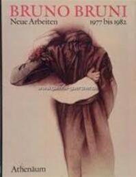 Bruno Bruni - Bruno Bruni (ISBN 9783761081969)