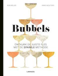 Bubbels - Anne Wouters, Ron Meijer (ISBN 9789401450409)
