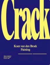 Koen van den Broek - W. Davidts (ISBN 9789078088417)