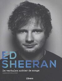 Ed Sheeran - Caroline Sullivan (ISBN 9789463591010)