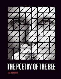 The Poetry of the Bee (ISBN 9789082808025)