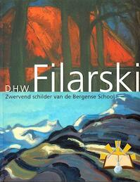 D.H.W. Filarski - R. Smithuis (ISBN 9789058973269)