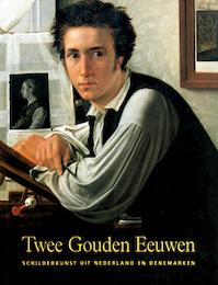 Twee Gouden Eeuwen - L. Bogh Ronberg, K. Monrad, R. Linnet (ISBN 9789040095276)