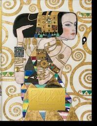 Gustav Klimt - Complete Paintings - Mr. Tobias G. Natter (ISBN 9783836566612)